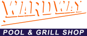 Wardway Fuels - Footer Logo