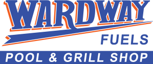 Wardway Fuels - Website Logo