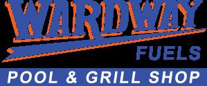 Wardway Fuels - Website Logo