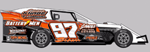 Shawn Brown Racing